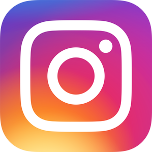 Instagram AppIcon Aug2017